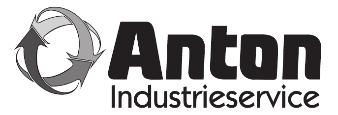 Anton Industrieservice